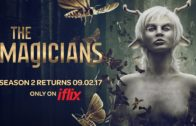 The Magicians​, Staffel 2