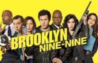 Brooklyn Nine-Nine, Staffel 4
