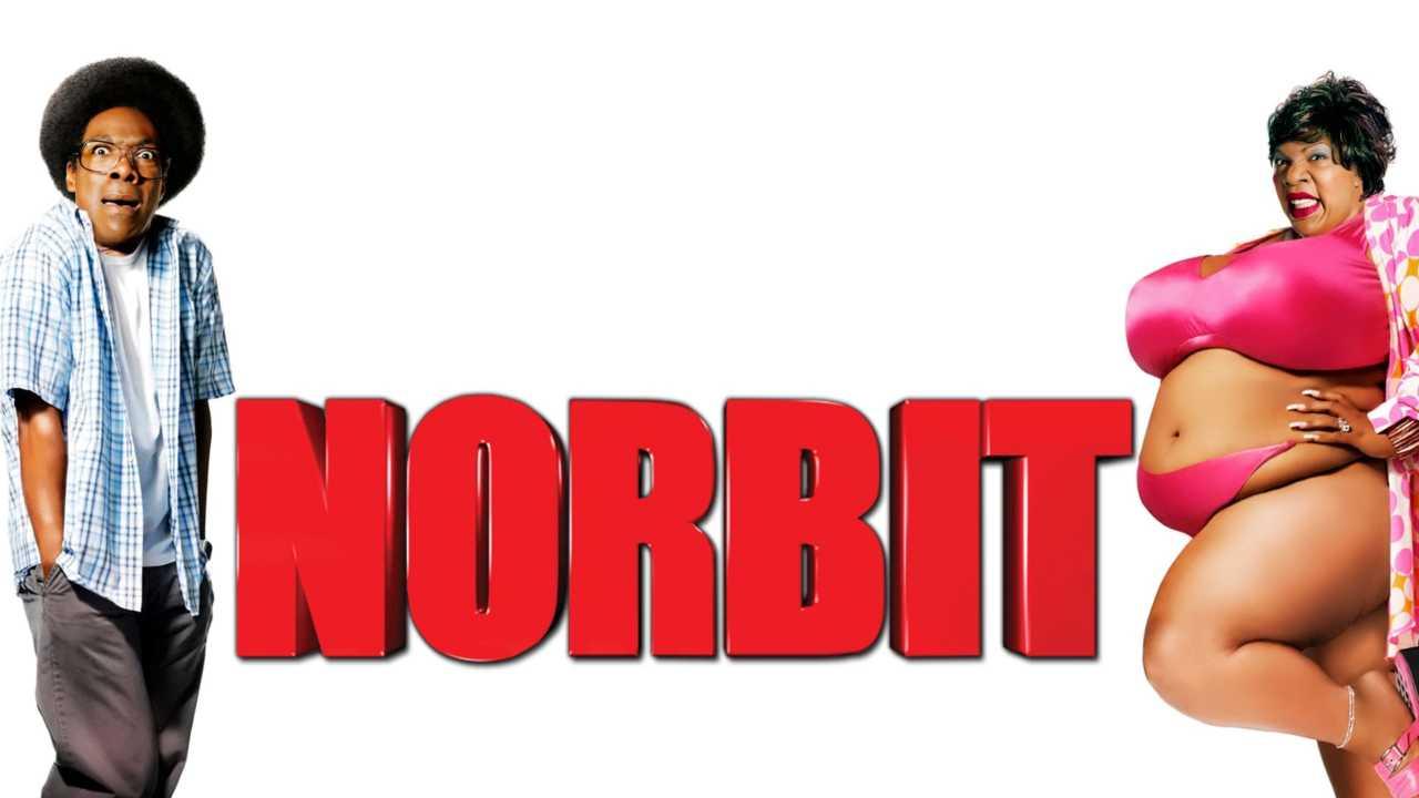 Norbit 110minde