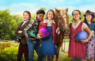 Der Ponysitter-Club, Staffel 2