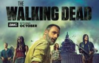 The Walking Dead – Staffel 9, Episode 1