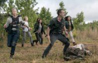 The Walking Dead – Staffel 9, Episode 2