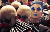 American Horror Story: Cult, Staffel 7