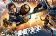 Thunderbirds Are Go – Staffel 2