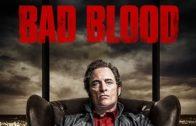 Bad Blood, Staffel 1