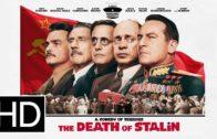 The Death of Stalin – Hier regiert der Wahnsinn
