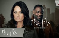 The Fix, Staffel 1