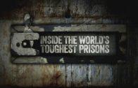 Die härtesten Gefängnisse der Welt, Staffel 3