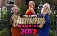 Yummy Mummies, Staffel 1
