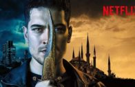 The Protector, Staffel 1