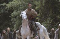 The Walking Dead – Staffel 9, Episode 5