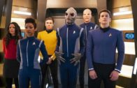 Star Trek: Discovery Staffel 2