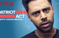 Patriot Act with Hasan Minhaj: Ausgabe 2