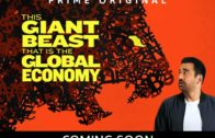 This Giant Beast That Is The Global Economy, Staffel 1