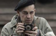 Francisco Boix – der Fotograf von Mauthausen