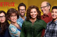One Day at a Time: Staffel 3