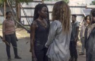 The Walking Dead – Staffel 9 Episode 9