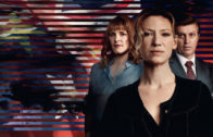 Secret City: Unter dem Adler: Staffel 2