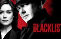 The Blacklist: Staffel 5