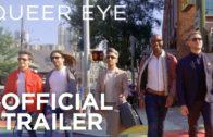 Queer Eye: Staffel 3
