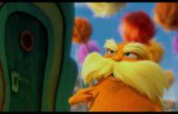 Dr. Seuss' Der Lorax