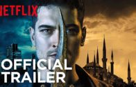 The Protector: Staffel 2