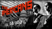 The Americans, Staffel 5