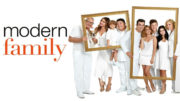 Modern Family​, Staffel 8
