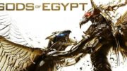 Gods of Egypt​