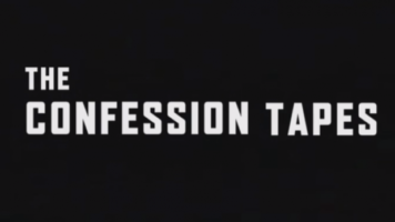 The Confession Tapes​, Staffel 2