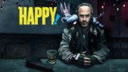 Happy!​, Staffel 2