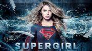 Supergirl: Staffel 3