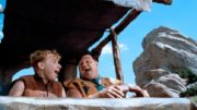 The Flintstones – Die Familie Feuerstein