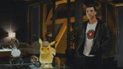 Pokémon Meisterdetektiv Pikachu